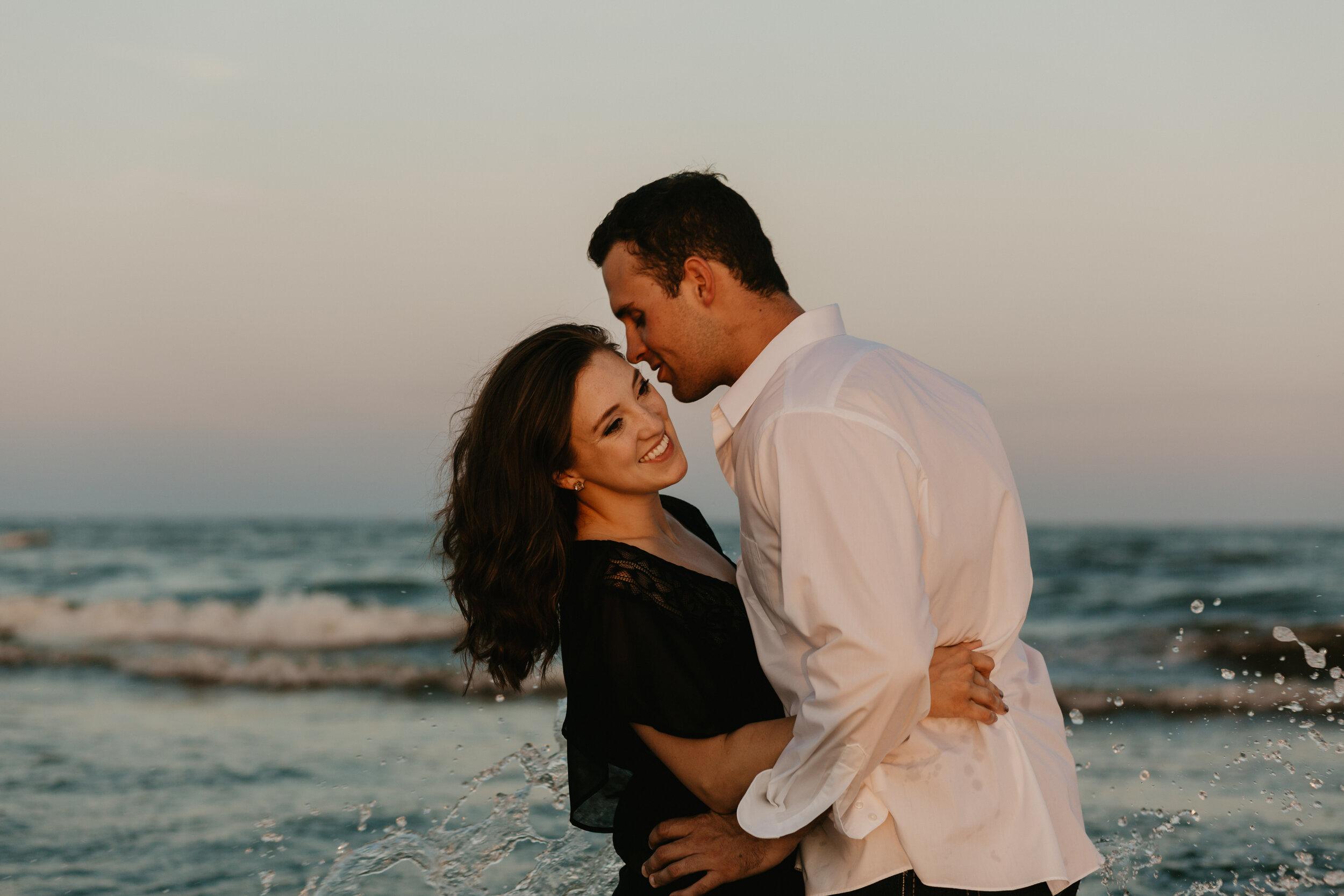 Hannah_and_Ethan_Engagement-44.jpg