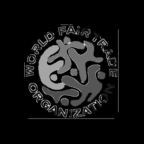 world-fairtrade-organization.png