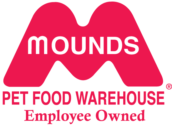 RED MOUNDS w EO P199.png