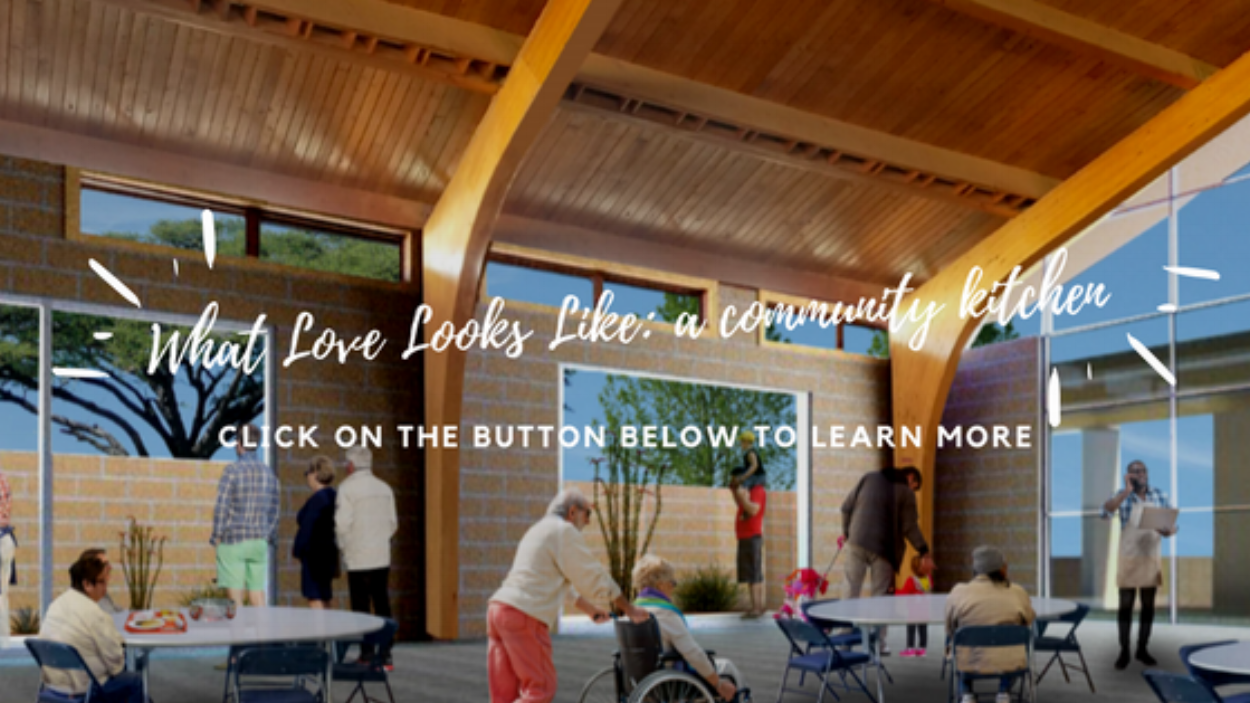 What love looks like_ A community kitchen (2).png