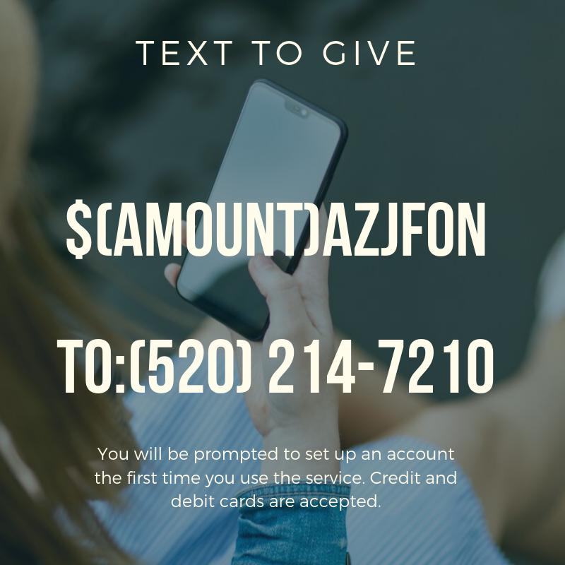 text.give.JFON.png