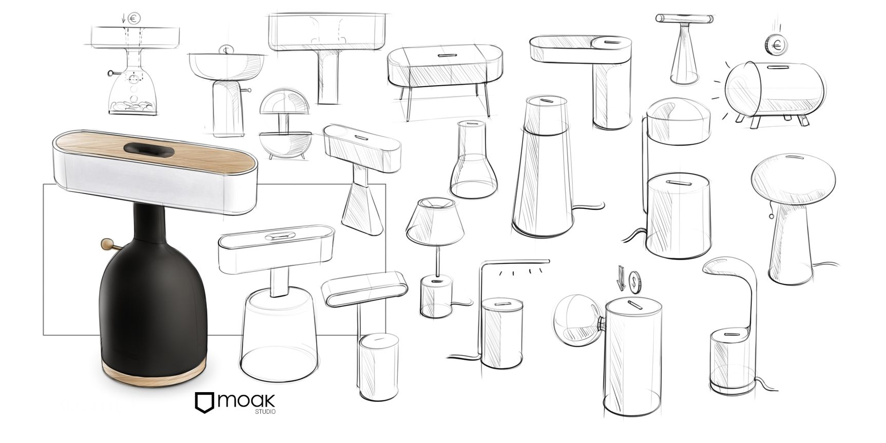 dina sketches_result.jpg