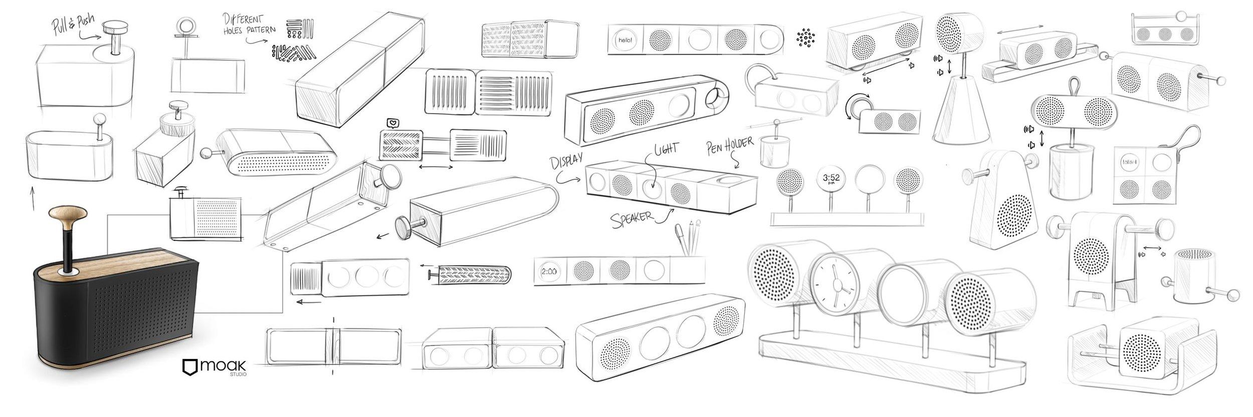 hilo sketches_result.jpg