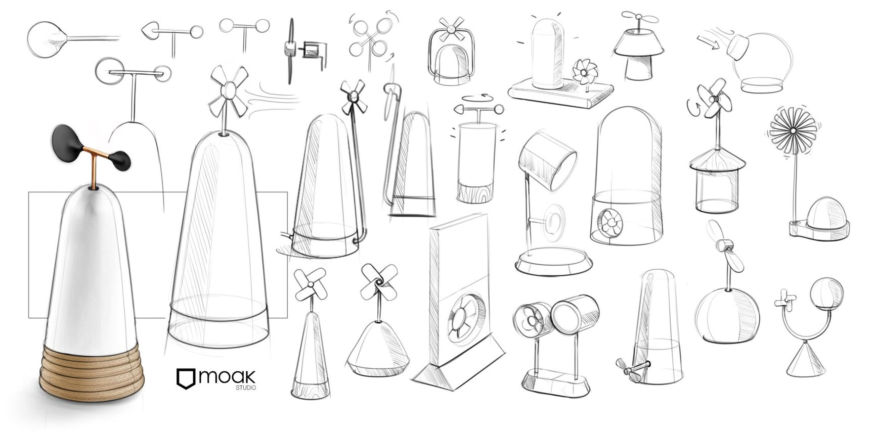 volé sketches_result.jpg