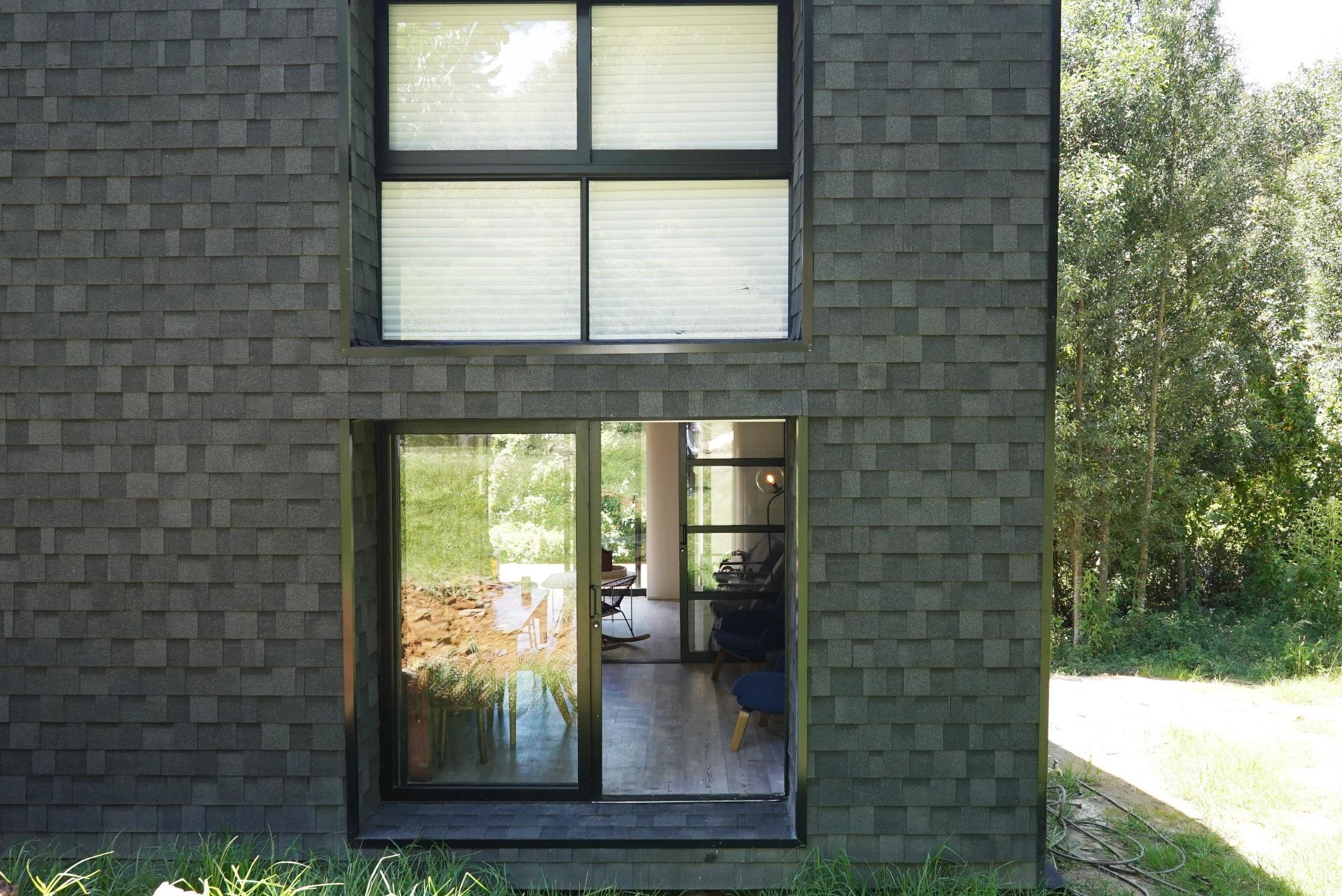 makerhome 41.jpg
