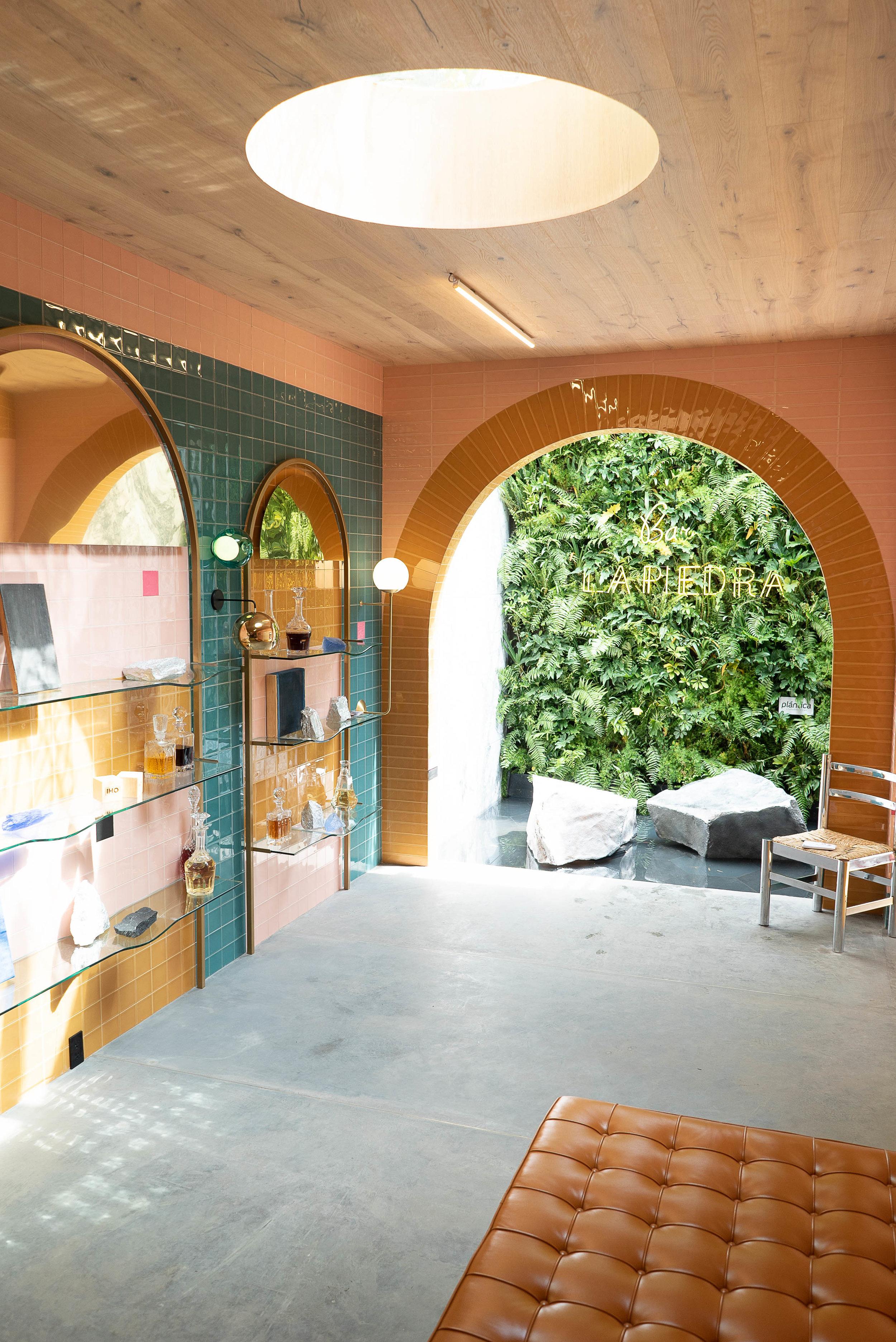 design house-43.jpg