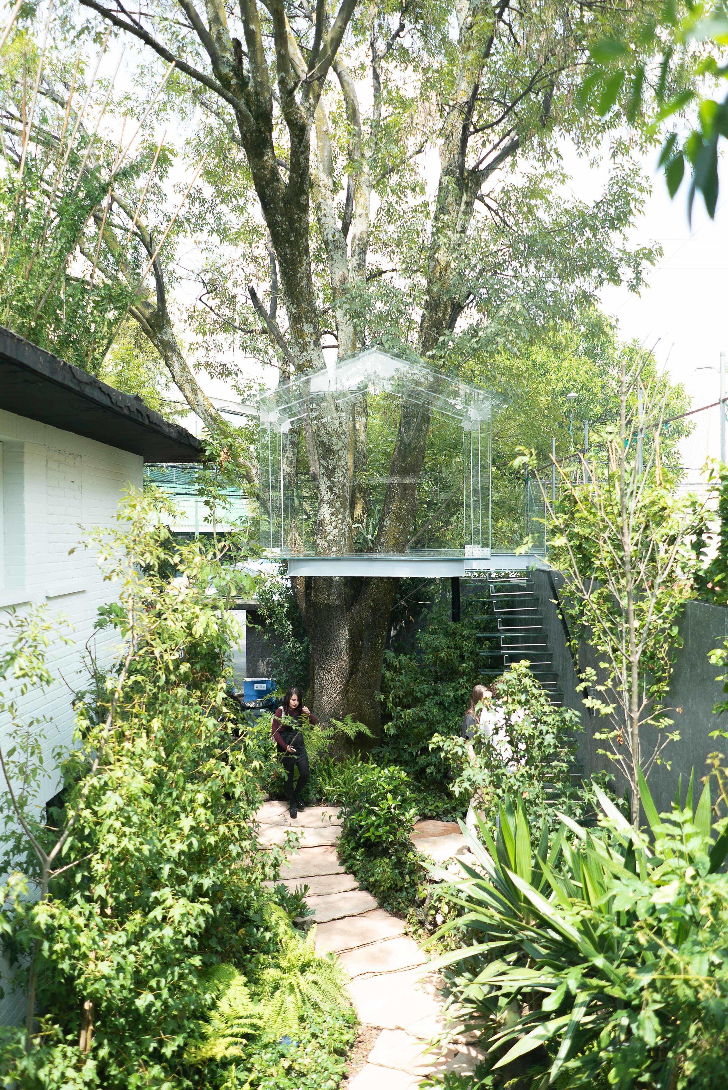 design house-79.jpg
