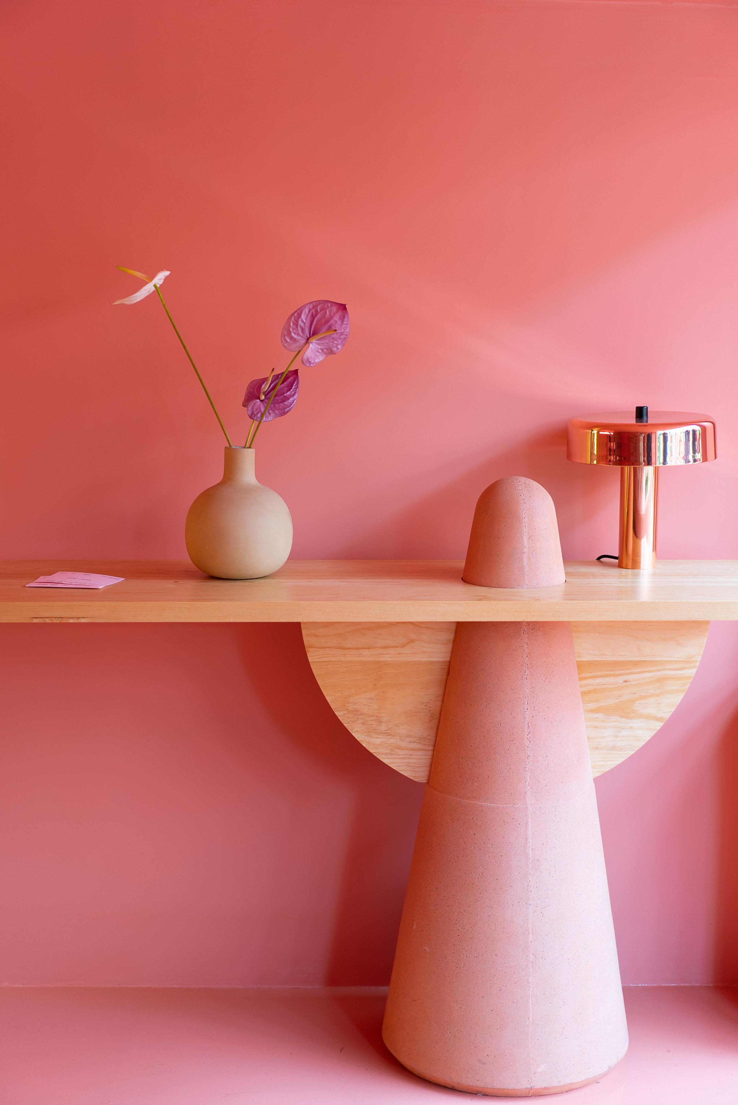 design house-6.jpg