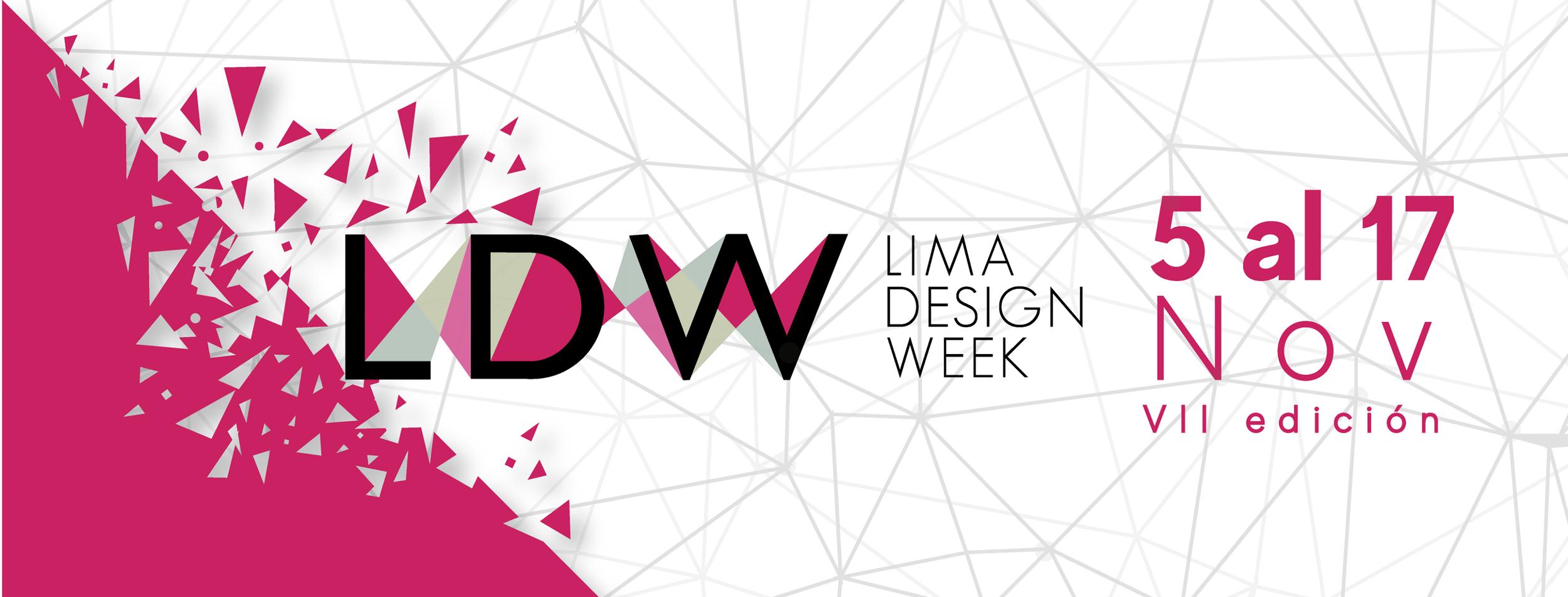 limadesignweek