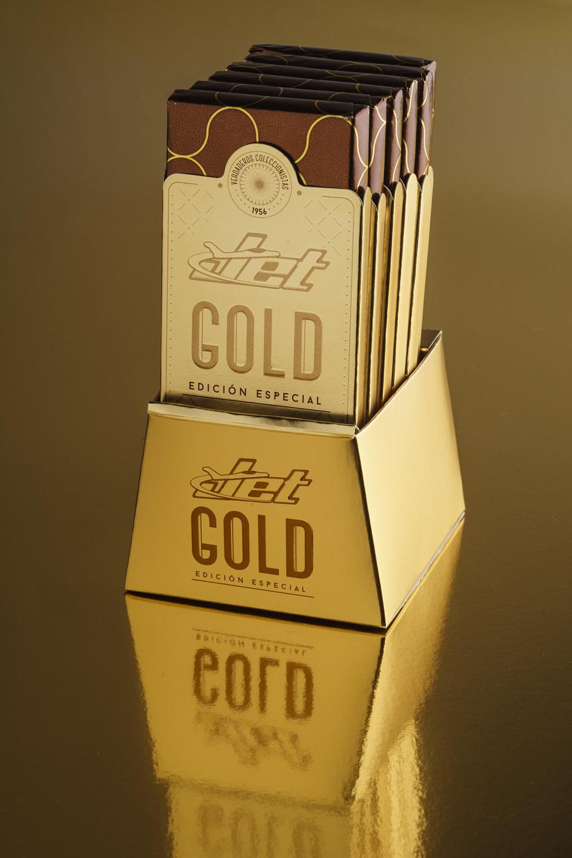 Jet-gold-1.jpg