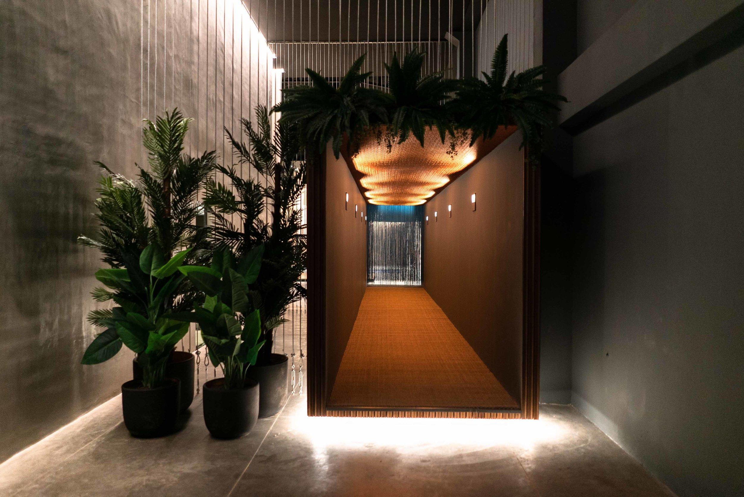 verdi showroom-85.jpg