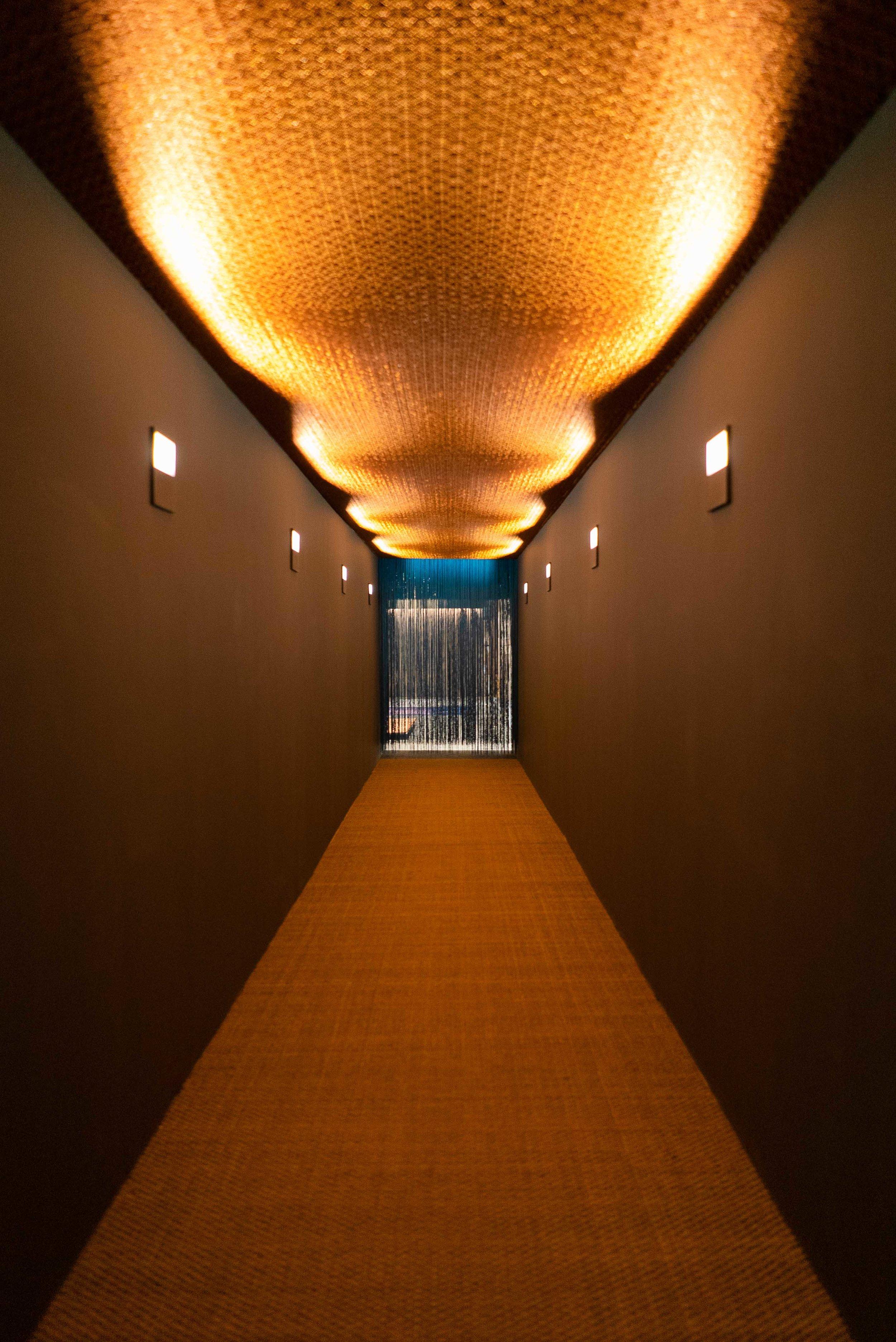 verdi showroom-89.jpg
