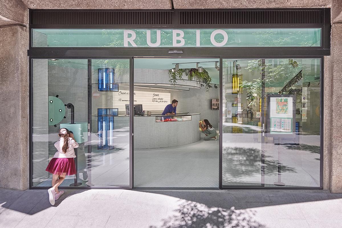 MASQUESPACIO-RUBIO3388.2.1_WEB.jpg