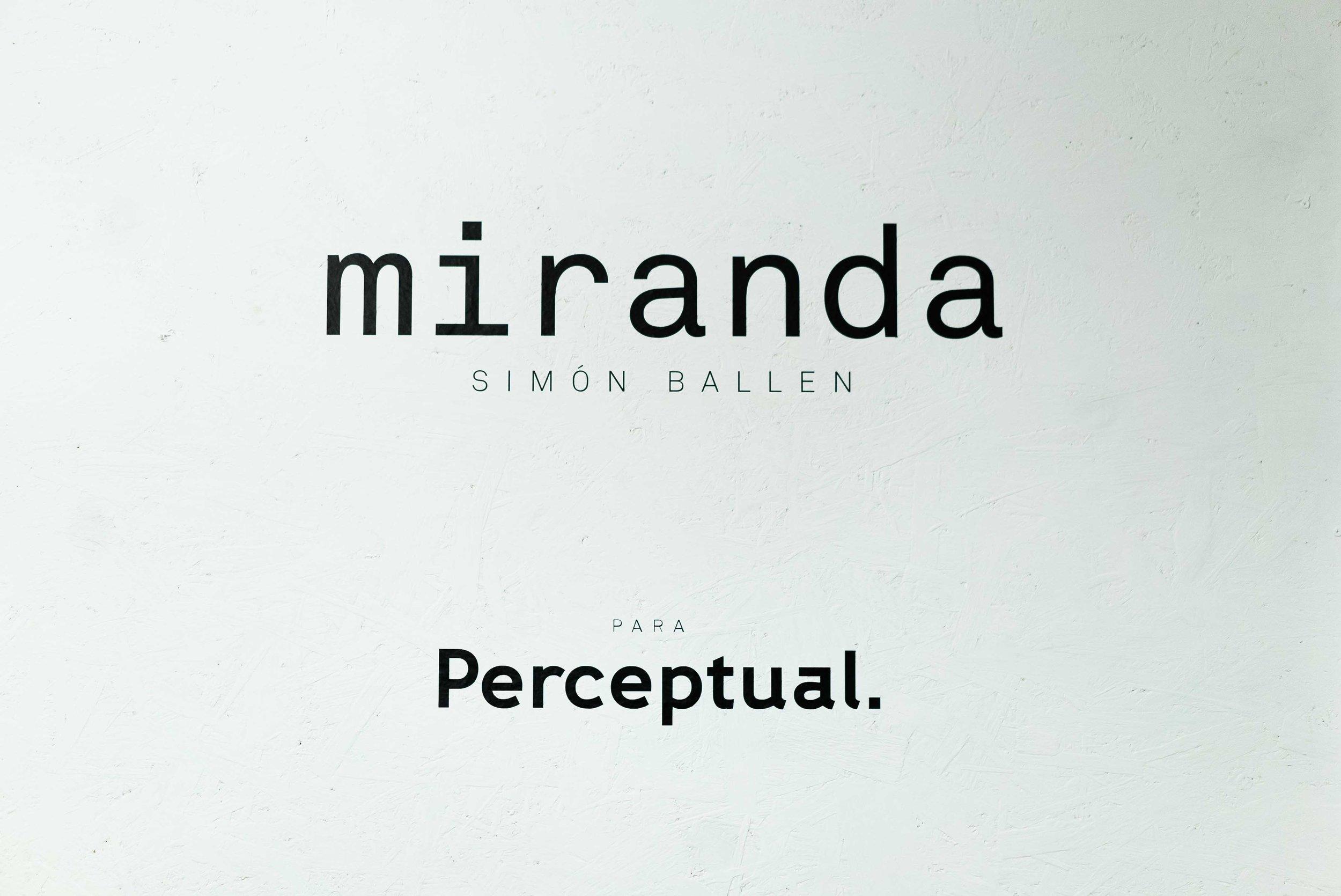 perceptual-1-3.jpg