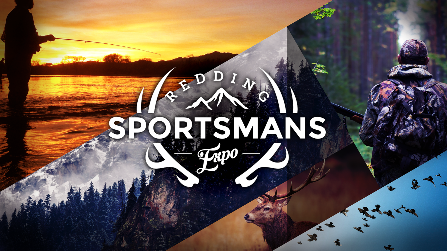 Sportsmans ExpoMain graphic.png