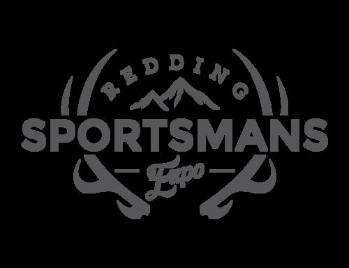 2021 Redding Sportsmans Expo