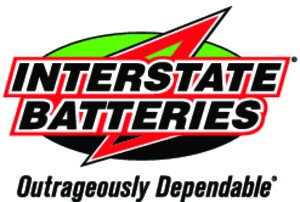Interstate Batteries Redding