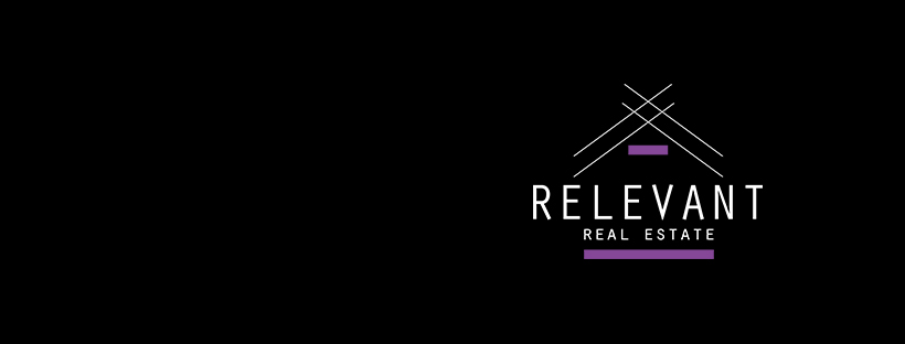 Relevant Real Estate Redding Sportsman's Expo Hunting and Fishing Show