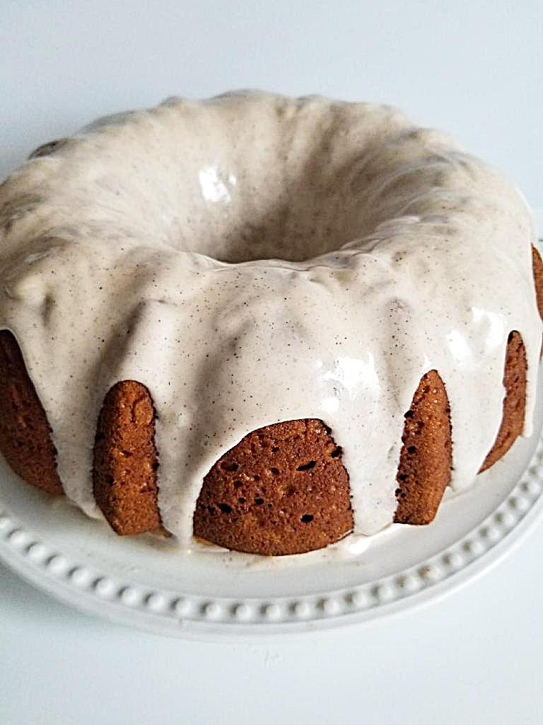 pump spice cake.jpg