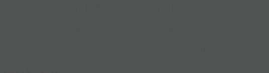 gray-logo.png
