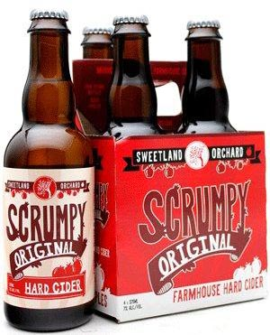 sweetland scrumpy-original-4 cropped.jpg