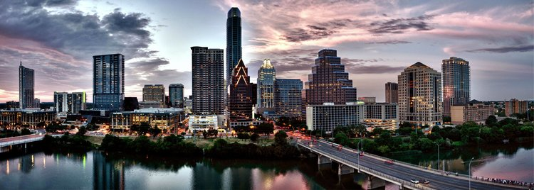 Sifted-Next-Chapter-Austin.jpg