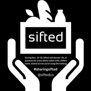 Sifted-Sharing-2016.png