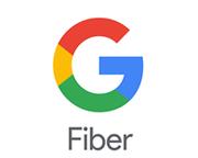 G_Fiber.png