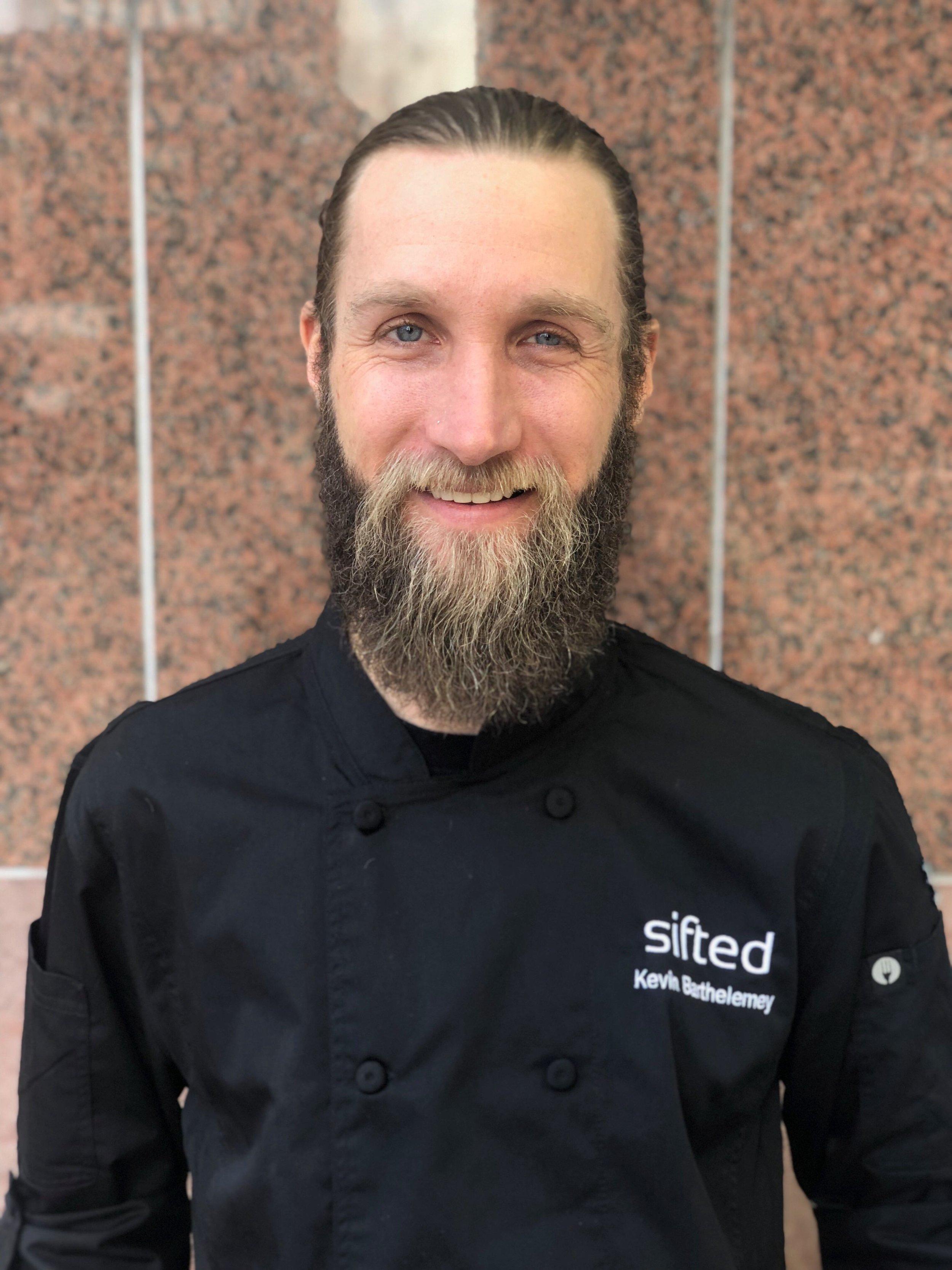 Chef Kevin.JPG