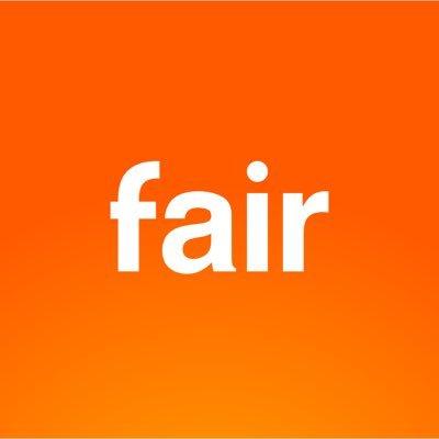 Copy of fair