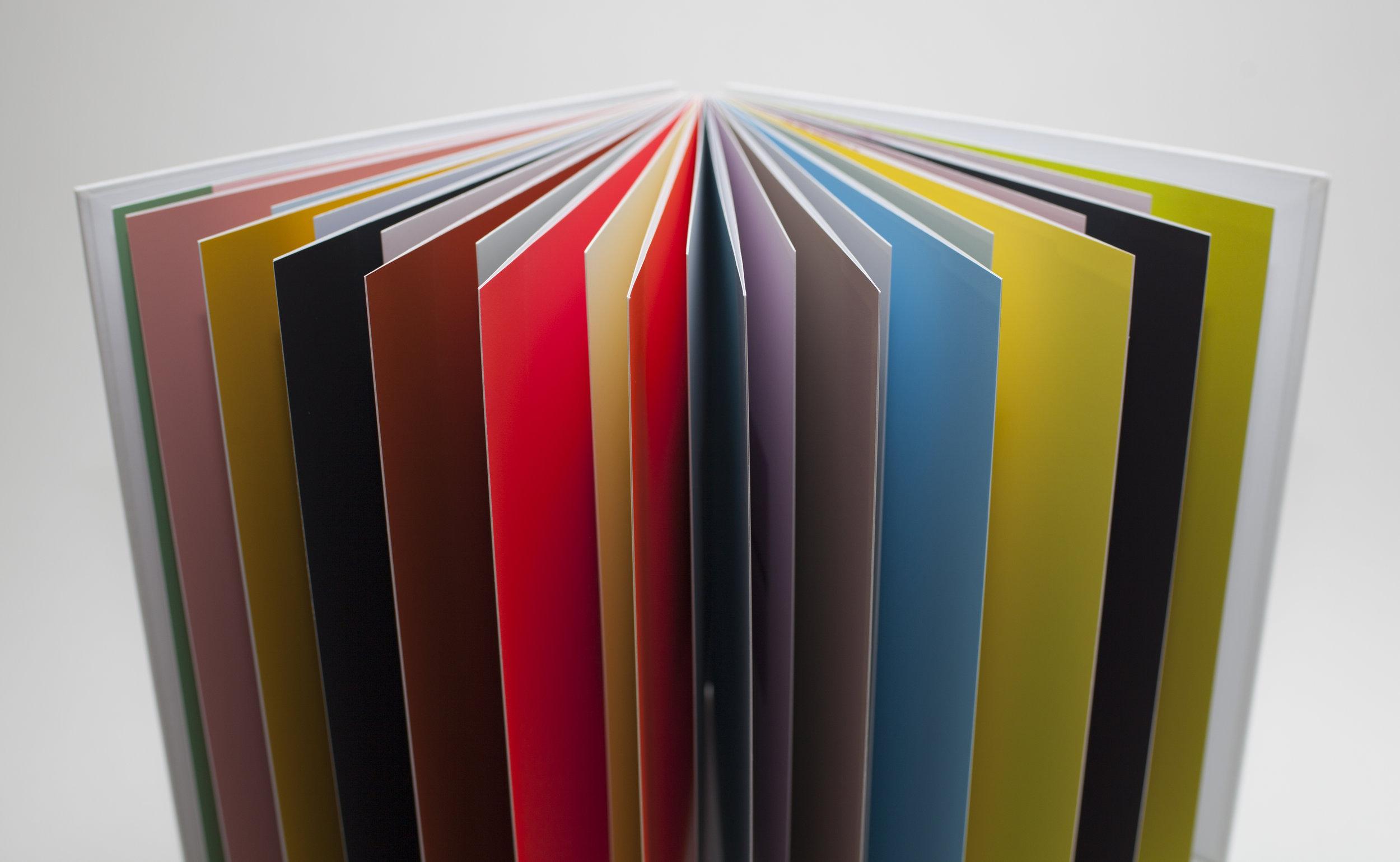 ALL ROADS- colors7.jpg