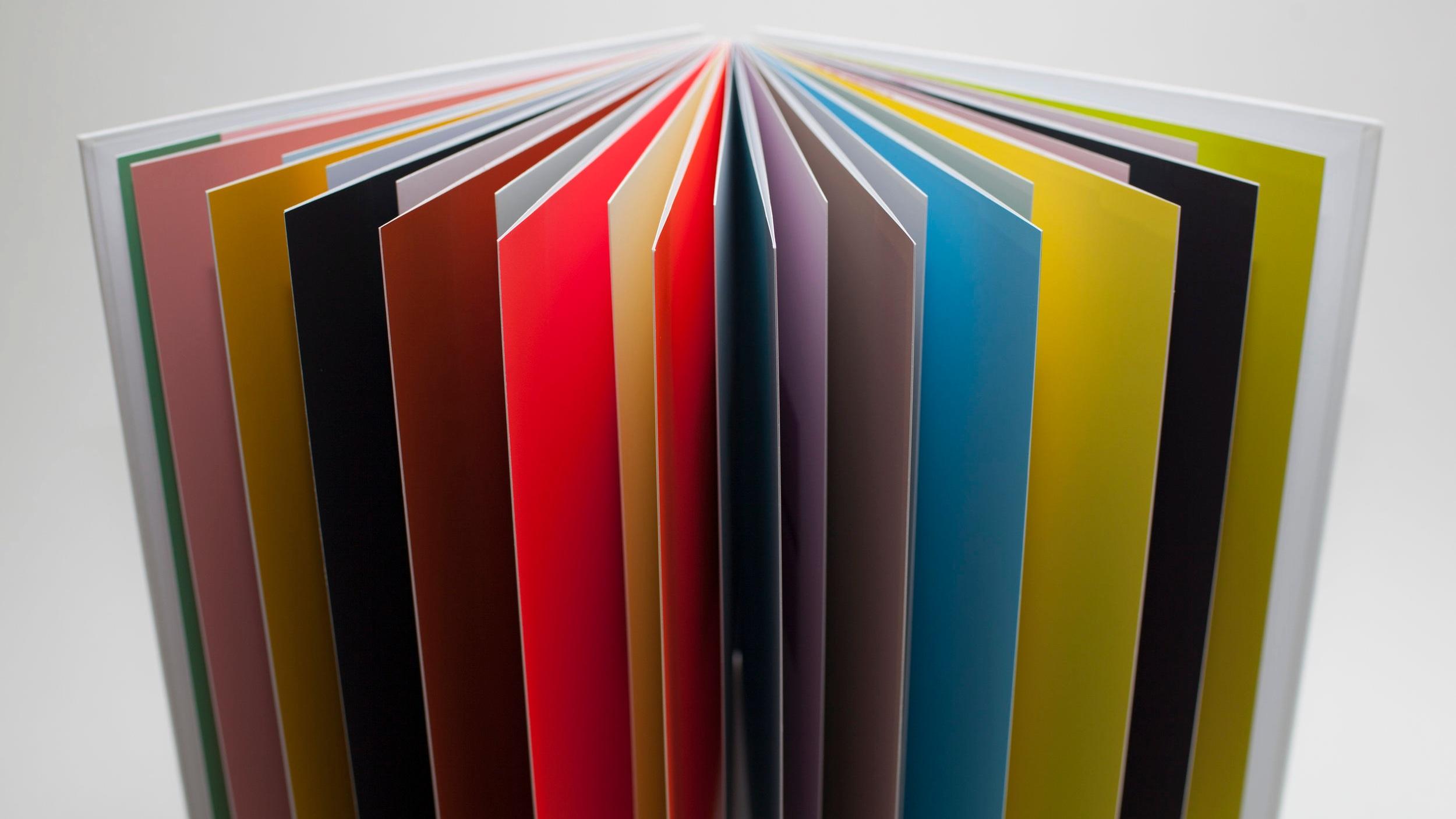 ALL+ROADS-+colors7.jpg