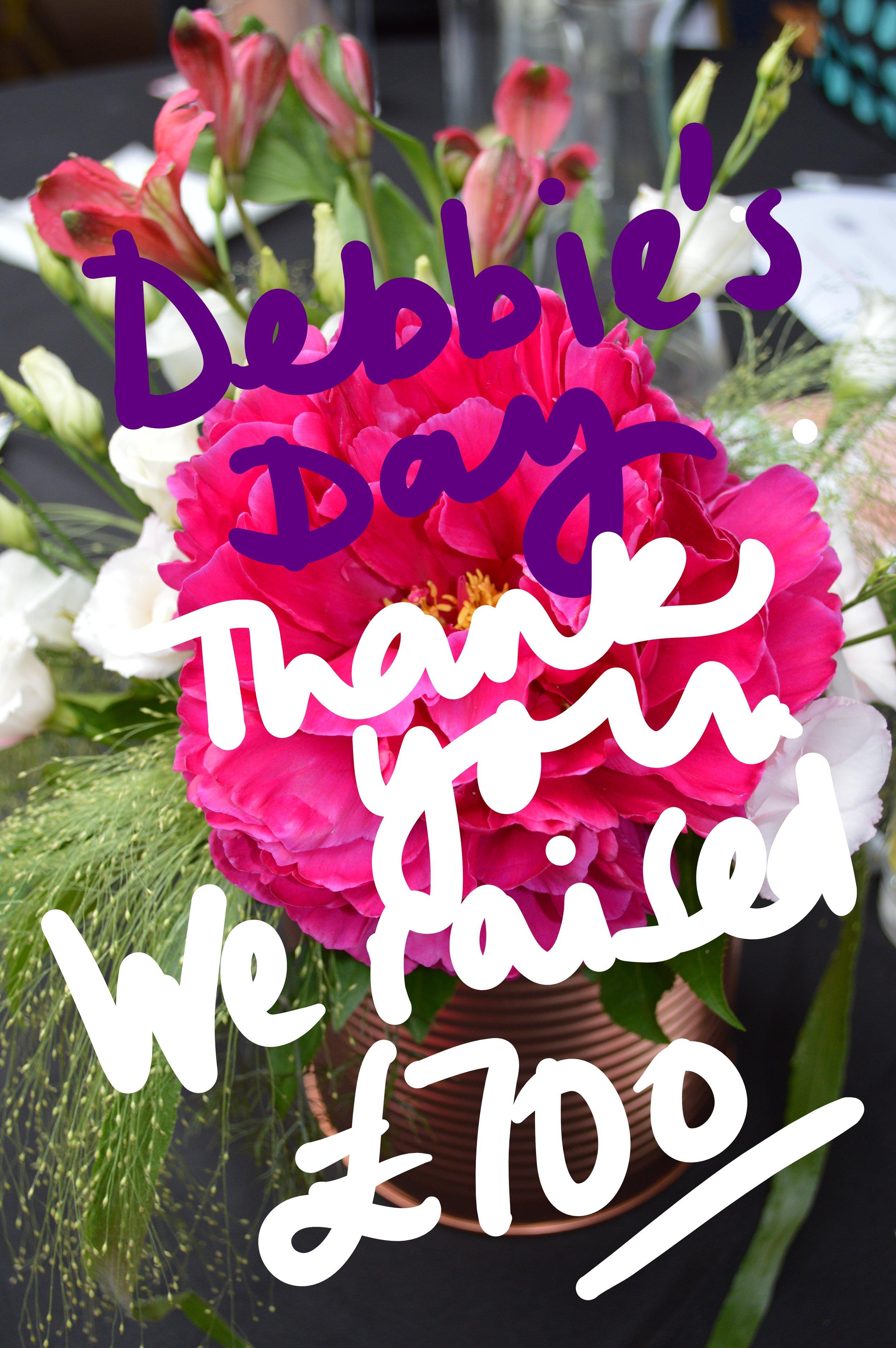 DD thankyou.jpg