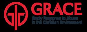 grace+logo.png