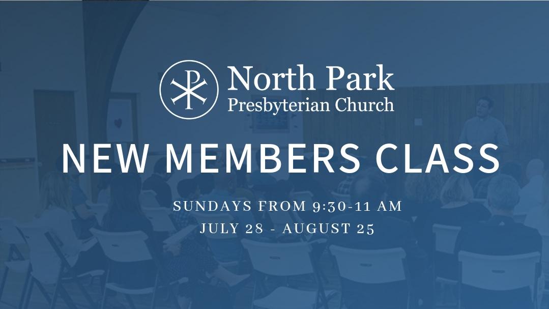 New+Members+Class+%281%29.jpg