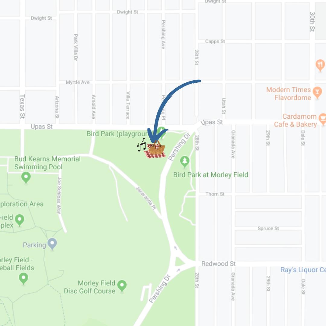 Bird Park Map (1).png