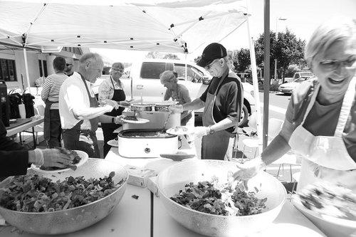 volunteer-to-help-the-homeless-in-santa-cruz-county.jpg