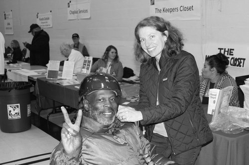 project-homeless-connect-homeless-resources-in-santa-cruz-county-solutions-for-homeless copy.jpg