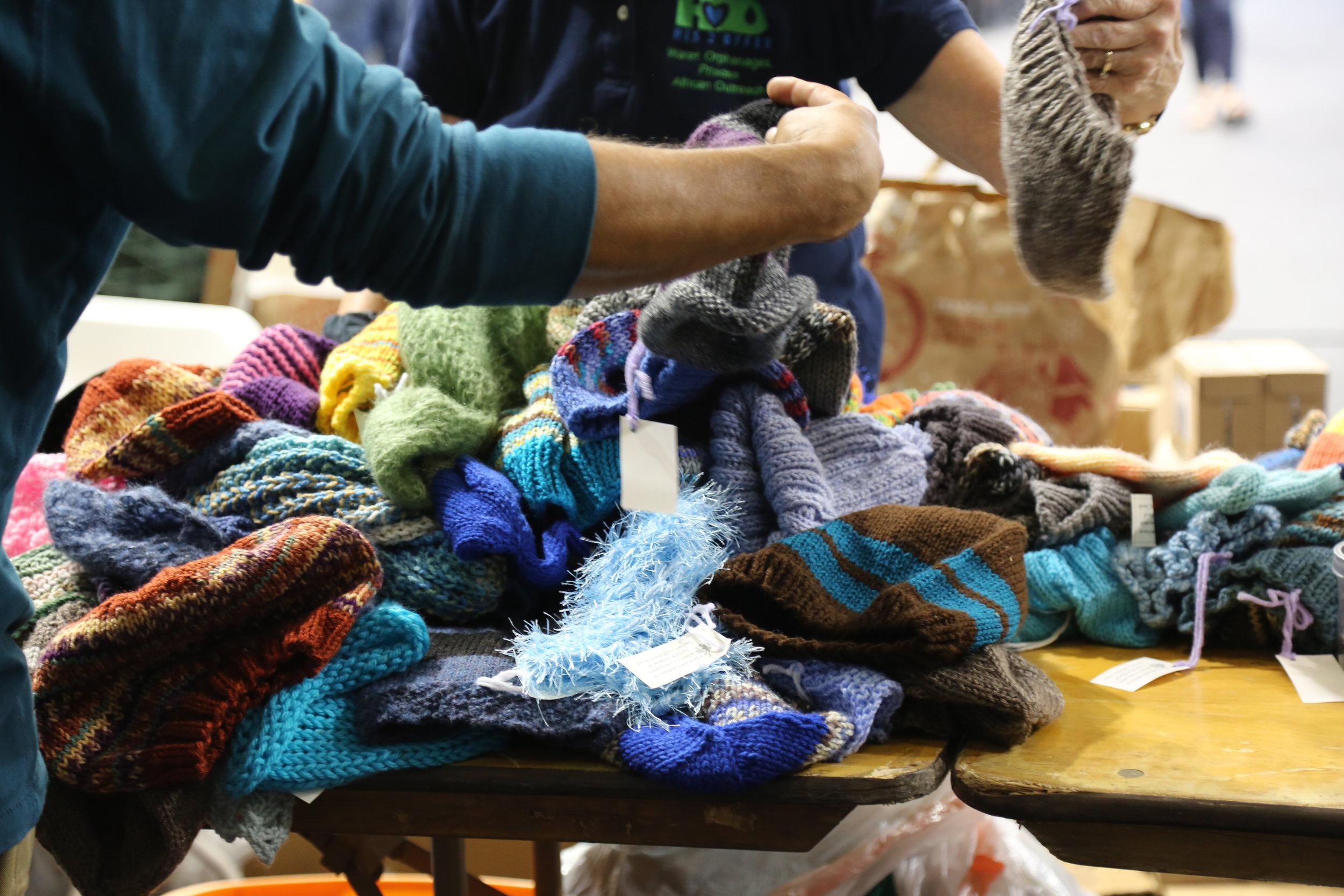 free-socks-and-clothes-santa-cruz-county-for-homeless.JPG