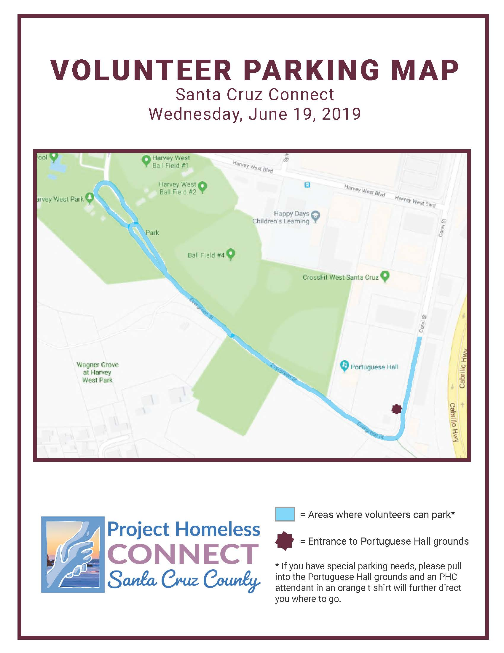 Volunteer Parking Map SCC 2019.jpg