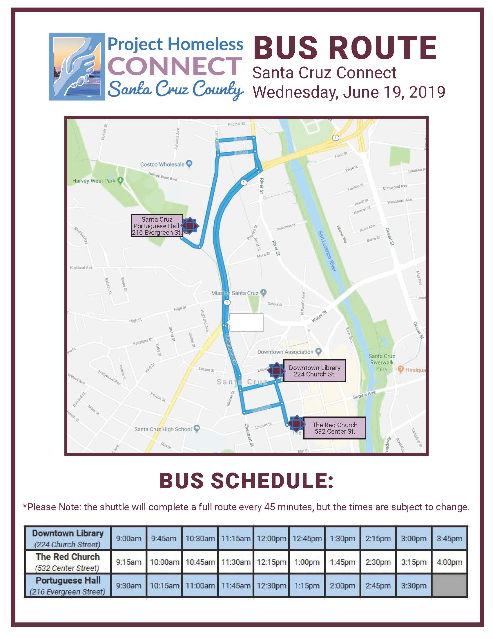 Bus Route and Schedule 2019 SCC.jpg