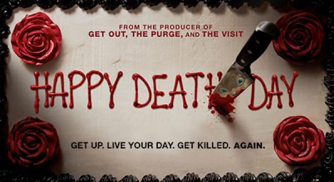 Happy_Death_Day_658x358.jpg