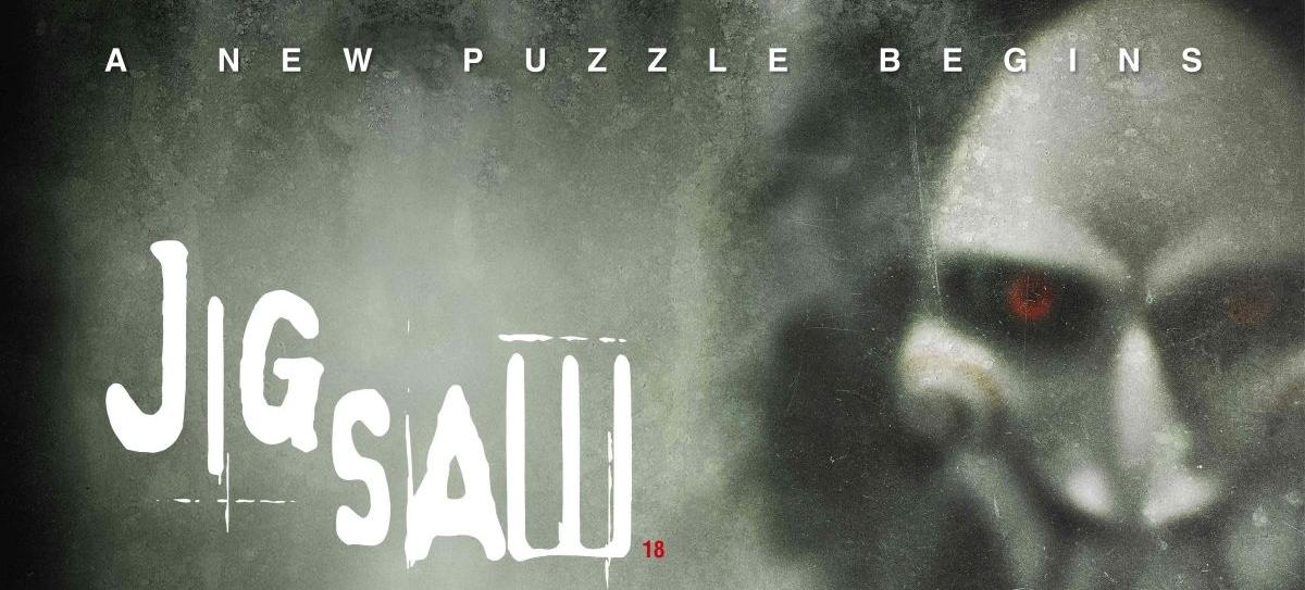 jigsaw-poster.jpg