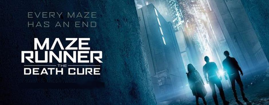 MazeRunner_deathcure_web.jpg