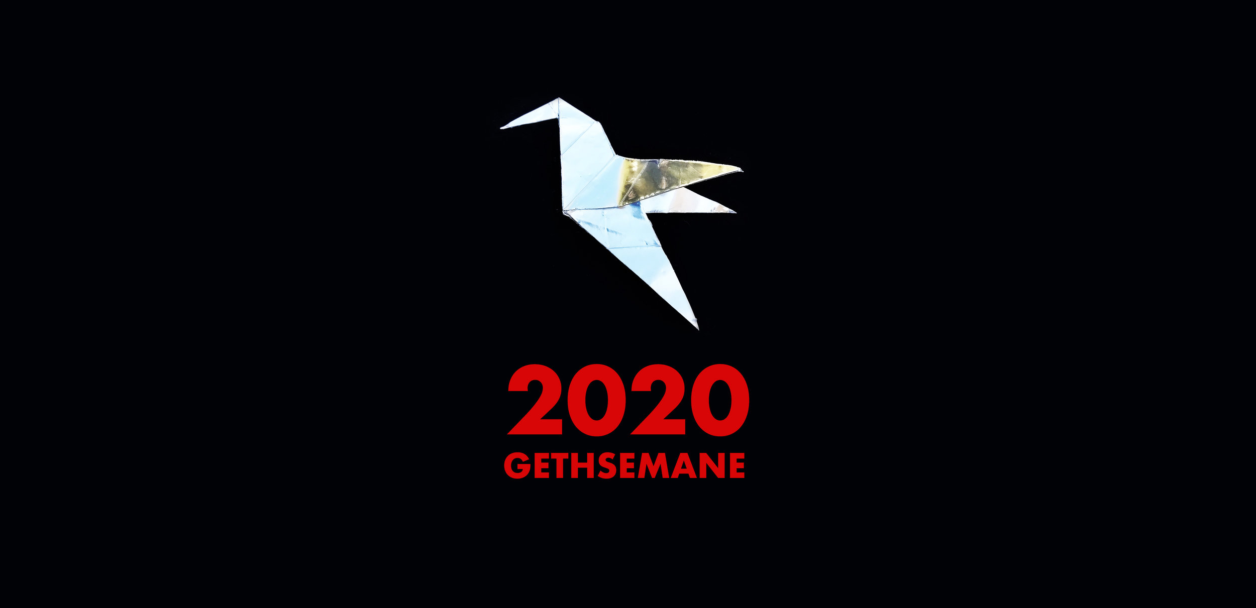Gethsemane YouTube Cover.jpg