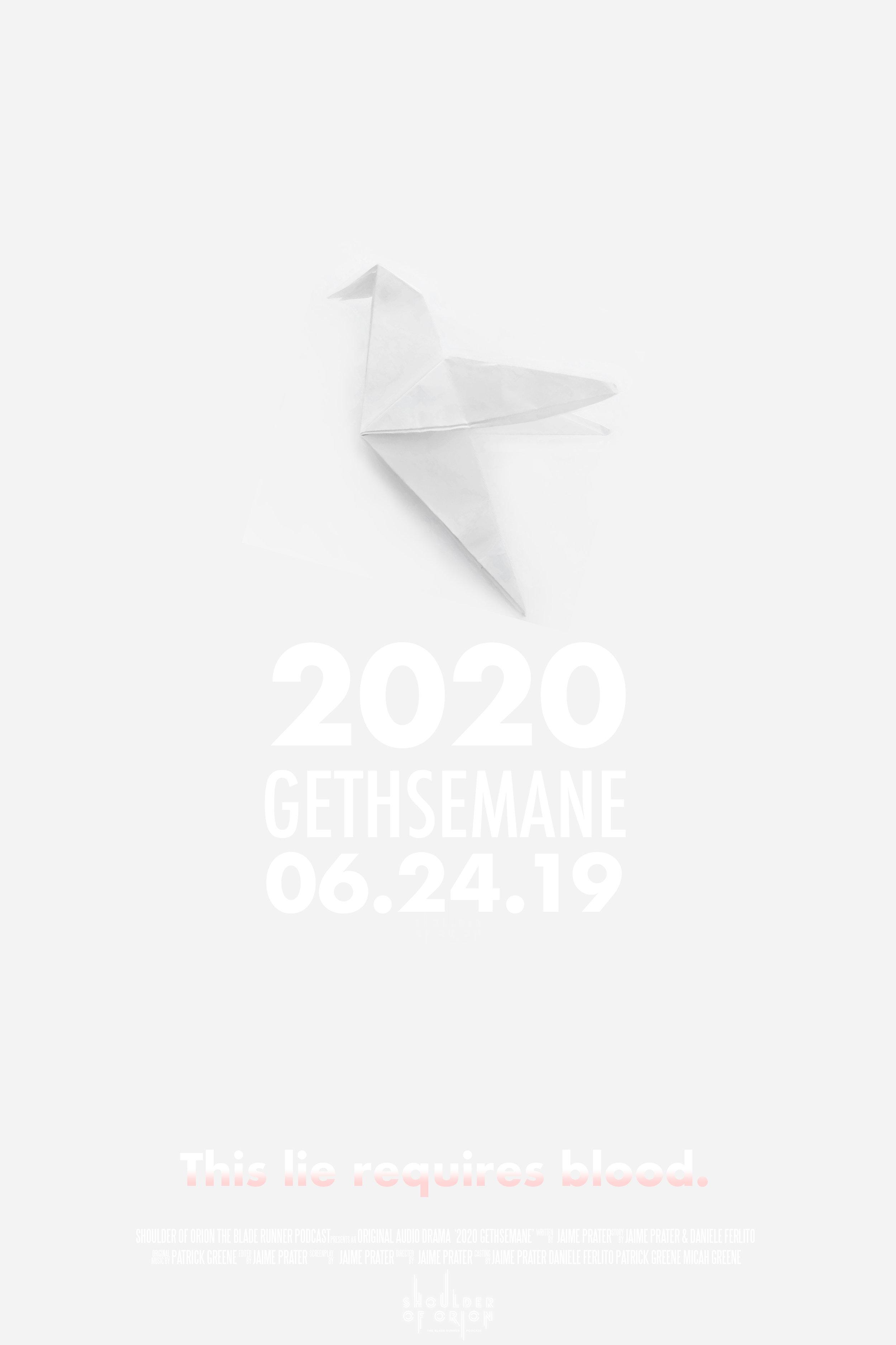 Gethsemane White Poster.jpg