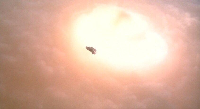 aliens2_jul2012-a1.jpg