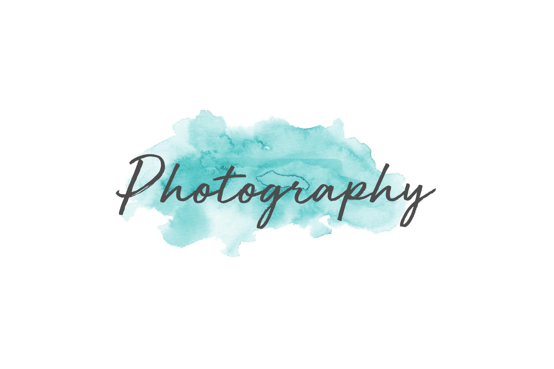 PhotographyIcon.jpg
