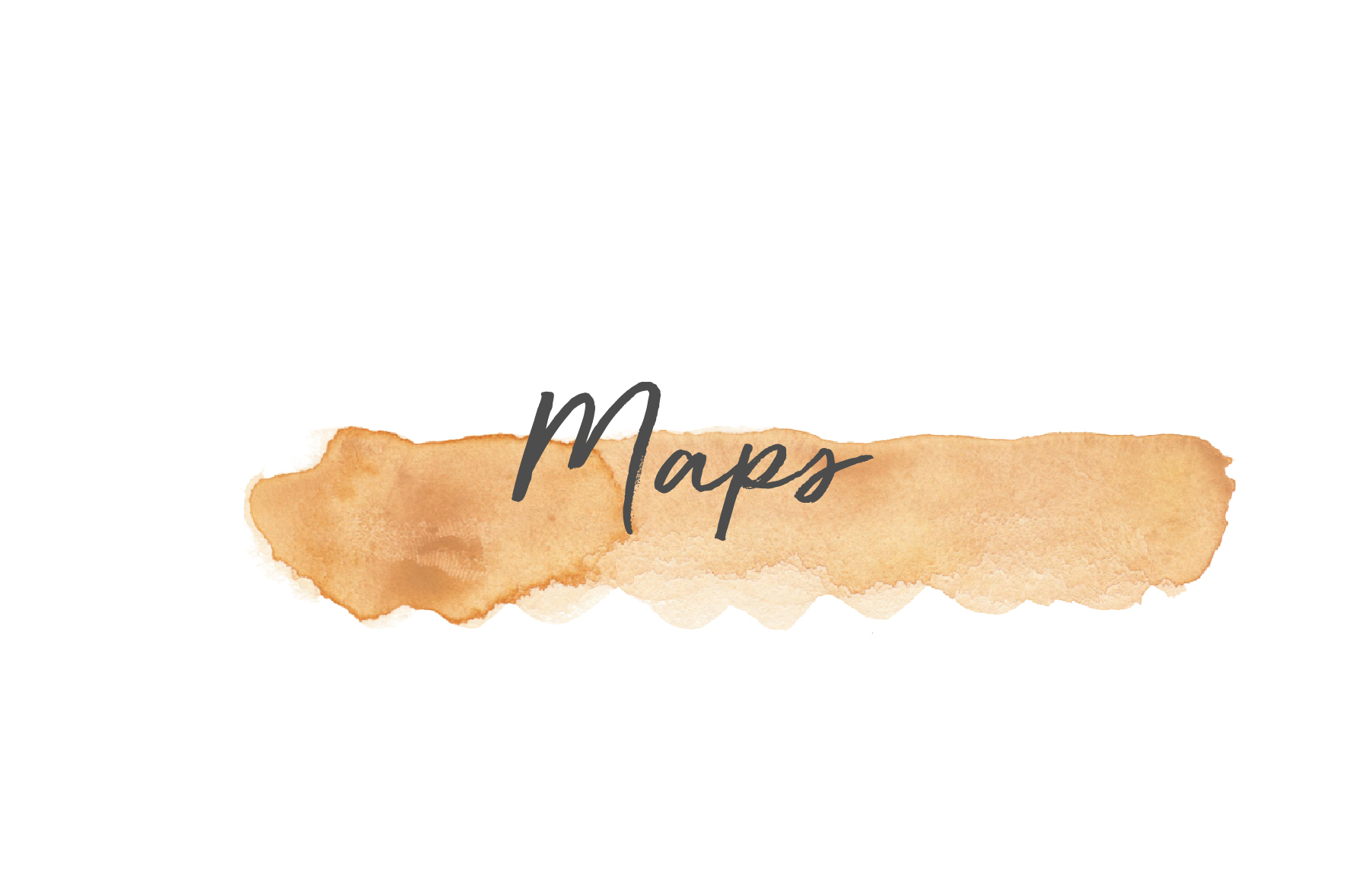 MapsIcon.jpg