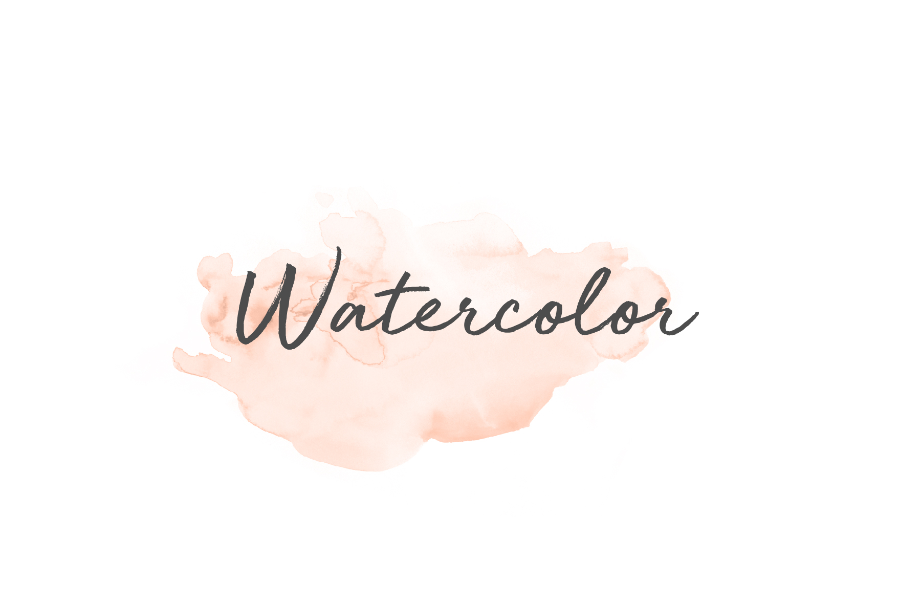 WatercolorIcon.jpg